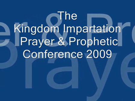 Kingdom Impartation deal_0001