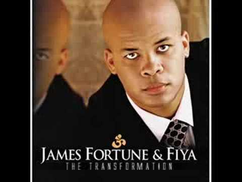 J Fortune & Fiya