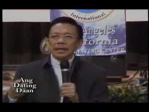 Truthcaster: How do God disciplines a person?