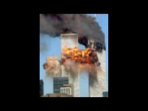 911 TRUST GOD and don't Prayer To Late