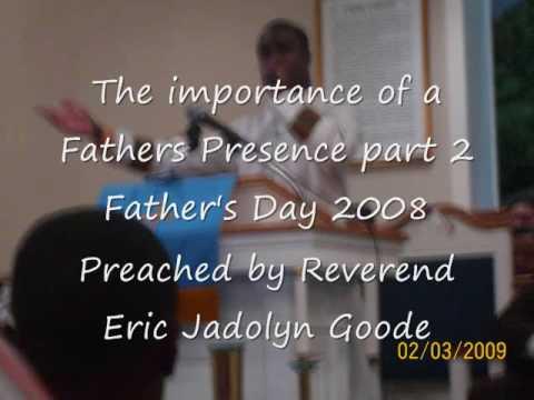 A Fathers Presence pt 2.wmv