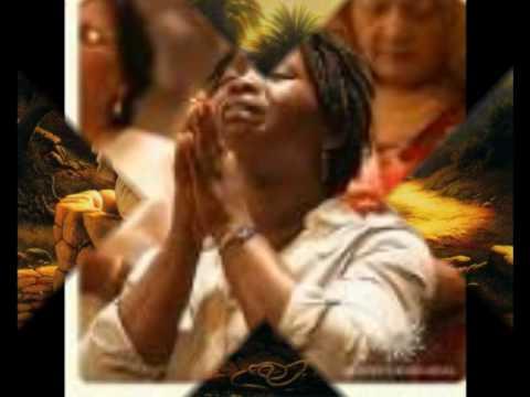 I Thirst Video Presentation by Tracie Davis Ministries
