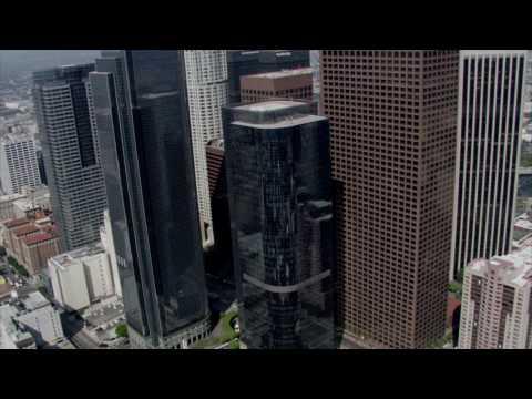 """America's Last Option"" trailer"