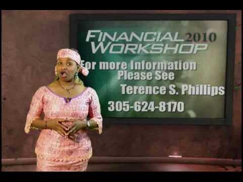 Antioch News Network February 7th, 2010