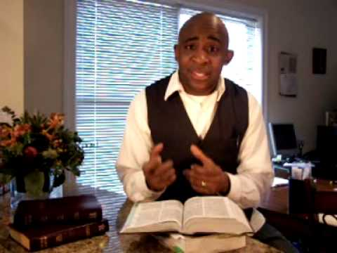 Word of God. Don't leave home without It.!