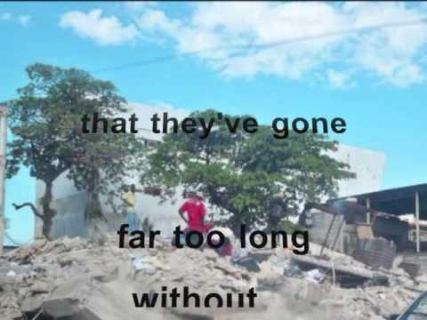 SAKAL Global Nation's Crusade for Haiti
