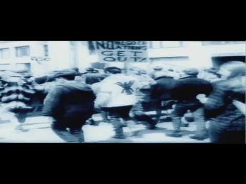 christian rap music video 2010 - Mz. Roshell - Friend of Mine (gospel rap music) (holy hip hop)