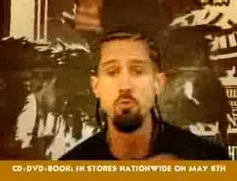 "Urban D. ""Un.orthodox"" Music Video"