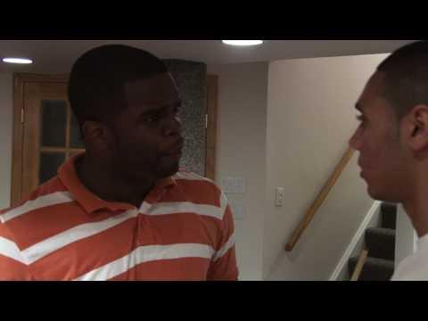 Cain & Abel Trailer