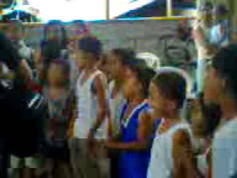 CHILDREN MINISTRY HERE IN MINDANAO PHILIPPINES part-2