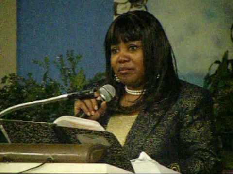PRAY ABOUT EVERYTHING COMPLAIN ABOUT NOTHING!!!! EXEC. PASTOR MARTHA BROWN.