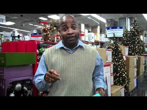 Ricardo Miller: Tips on Being a good Steward