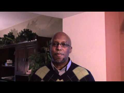 AFTER YOU TESTIFY (Encouraging Word)