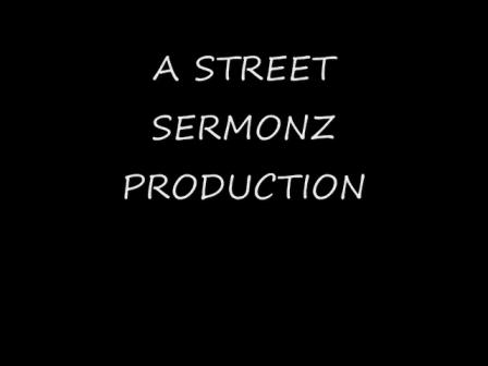 CLTM Prophetic Ministry