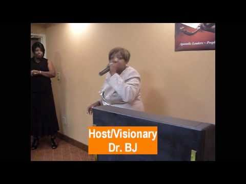 2011 Video Promo-