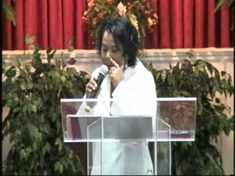 Apostle Lynnette Tiller Appling Boaz Spirit Part 2_x264.mp4