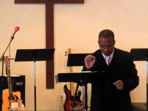 Abide in Christ part 2.wmv