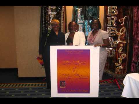 2nd Annual Texas King of Glory Prayer Summit 2011