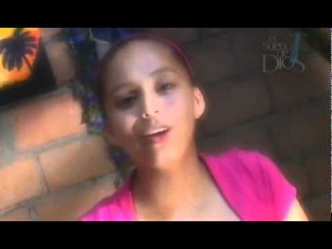 """""""23 Hours Dead"""" - Testimony of Angelica Zambrano (with English voice-over)"""