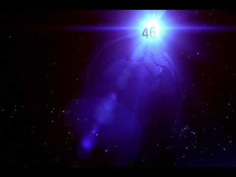 The Kingdom Trailer 2.wmv