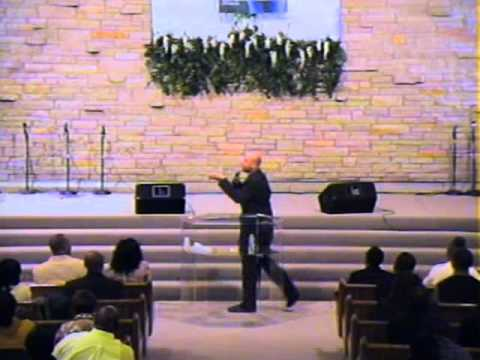 Apostle Michael L. Collins-Increase the Effectiveness of Your Measure pt.1.mp4