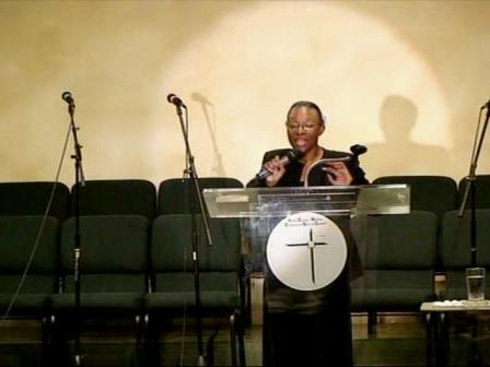 Videos from Faith Chapel North Family  Jun 9, 2011 5 27pm