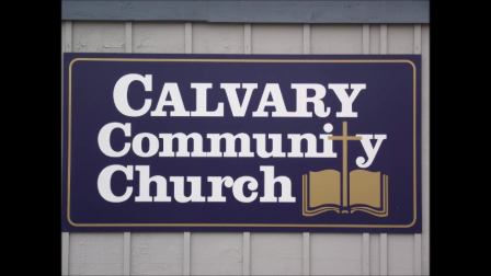 "YABF promo video ""Young Adult Bible Fellowship"""