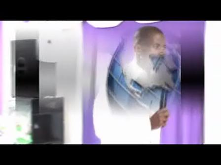 Dance fo Jesus
