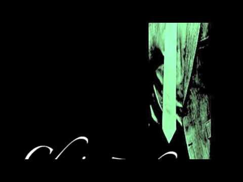2011 video New Gospel Music
