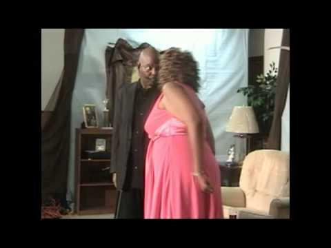 Divorce N' Us TV Commercial.mpg