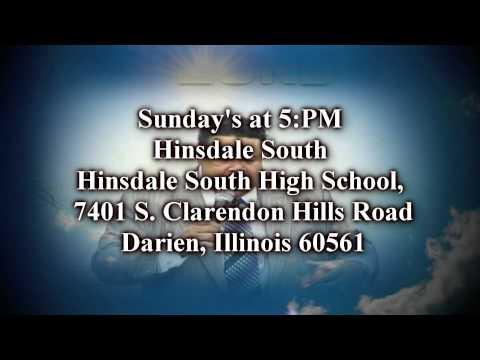 Hinsdale South Commercial final.m2t