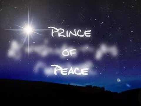 Isaiah 9 Christmas