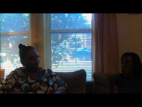 INTERVIEW ON THE COUCH 1.wmv