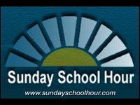 The Lord Provides - International Sunday School Hour