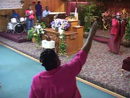 EBT-FHC The Power of Praise & Worship3