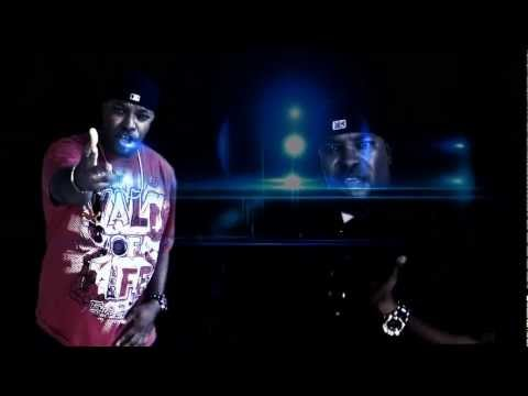 Gospel Rap Music, Christian Hip Hop, Mr D-Note - Fire In My Bones 2011 New