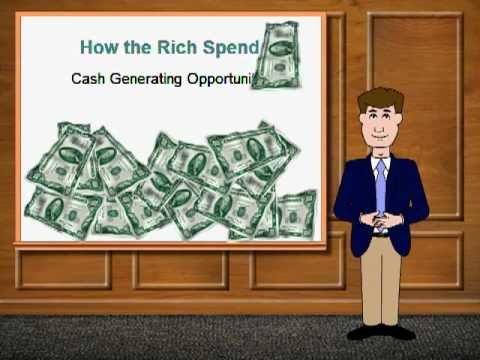 Whatablessing Reports...The MatchRate PLUS Opportunity Builds A Residual Income Asset