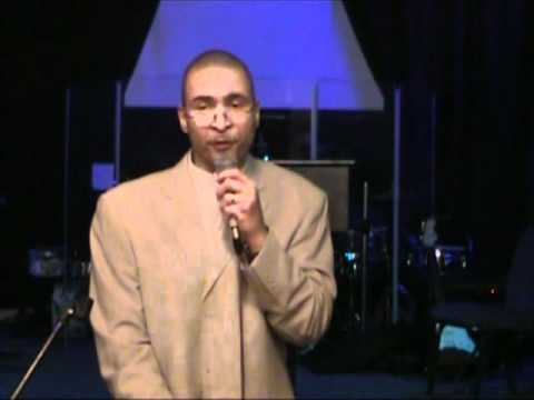 Miracles, Money, and Mercy (Excerpt).mp4