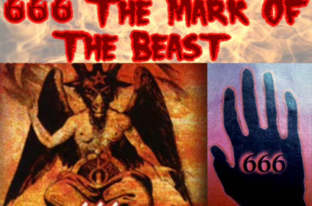 Mark_of_the_Beast_666_Video_100mb