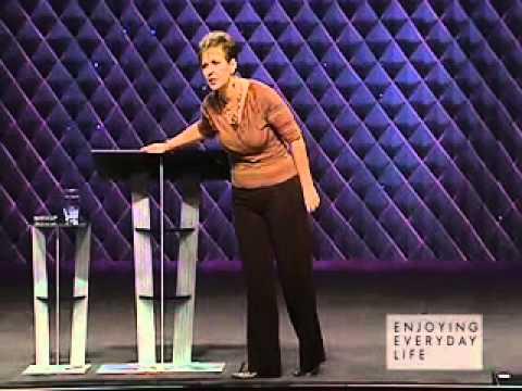 Birthing an Eagle Evangelist Diana Jackson
