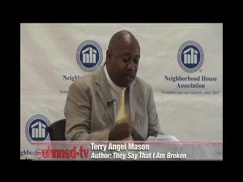 Terry Angel Mason PT.1.mov