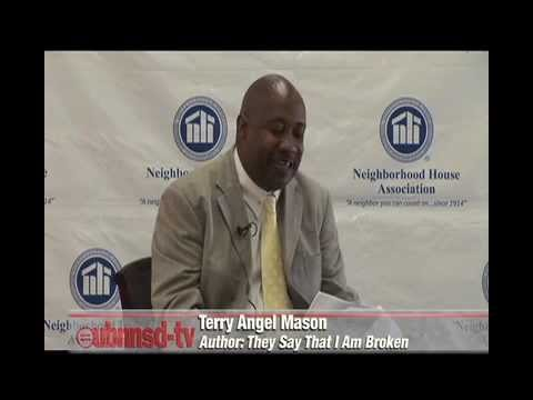 Terry Angel Mason PT.2.mov