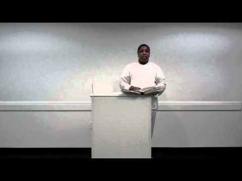 Don't Join Another Church Until You Watch This Video