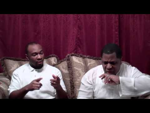 2012 Prophetic Forecast (God's Year of Alignment)