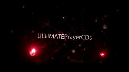 ULTIMATEPrayerCDs.com