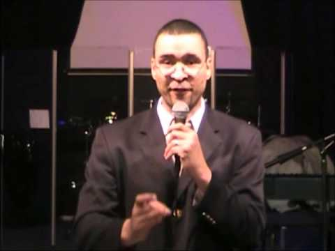 What Most Pastors Won't Tell You (excerpt)