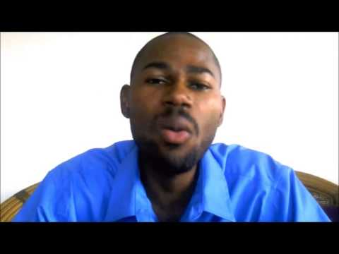 How To Be A Pastor- How to Pastor a Church- Shocking Video!