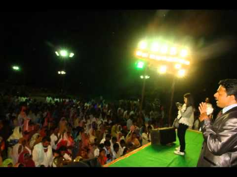 The Holy God Ministries India Gospel And Healing Crusade Pastor Johnson Veerapaneni
