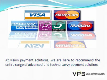 Apply for merchant account