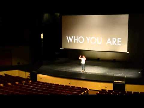 W.O.M.A.N. ! Who You Are (HD) Must Watch For Every Women!